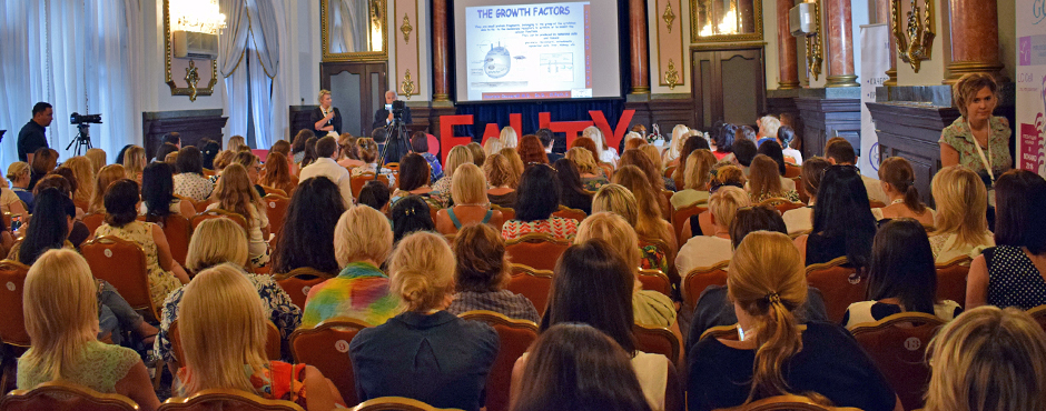 statya-konference-it