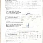клин. исследования амбер и молочно аскорбиновый-6