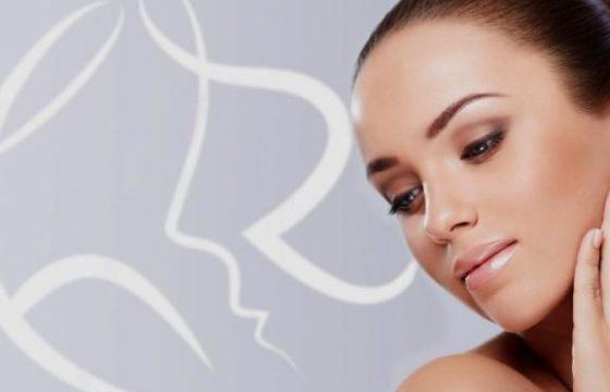 нитевой имплантологии в косметологии