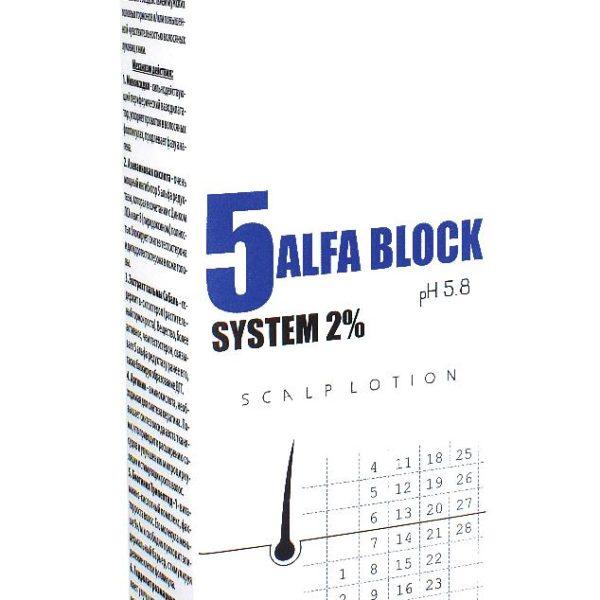 alfa block system 2%_1