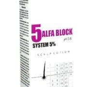 alfa block system 5%_1