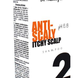 antiscaly itchy scalp_1
