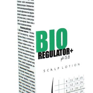 bio regulator+_1