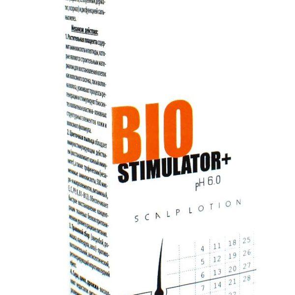 bio stimulator+_1