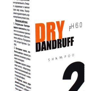 dry dandruff 200_1
