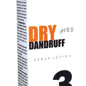 dry dandruff_1