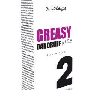 greasy dandruff 200_1