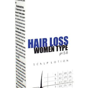 hair loss women type 100_1