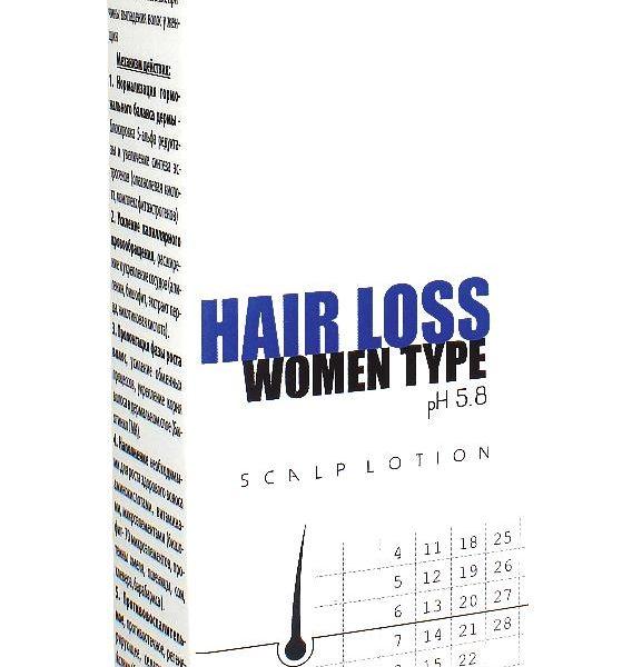 hair loss women type 100_1