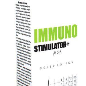 immuno stimulator+_1
