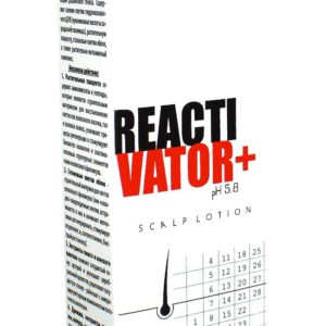 reactivator+_1