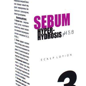 sebum hyperhydrosis_1