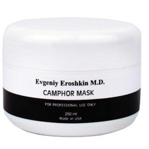 Camphor Mask