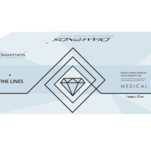 Diamond_new_Fine Lines