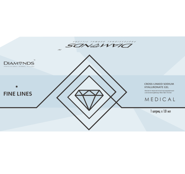 Diamond_new_Fine Lines