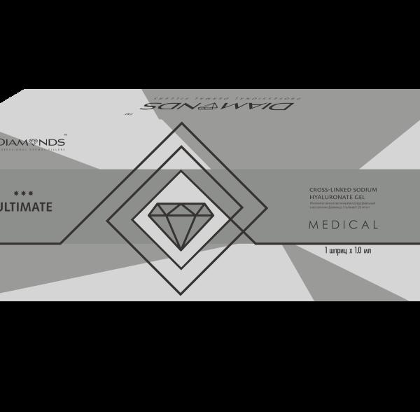 Diamond_new_Ultimate
