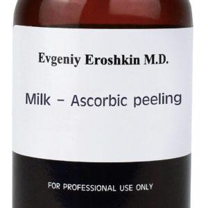 Milk-Ascorbic_30ml