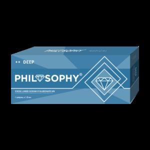 Philosophy_Deep