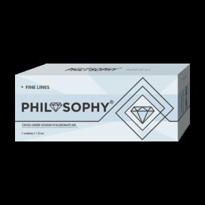 Philosophy_Fine Lines