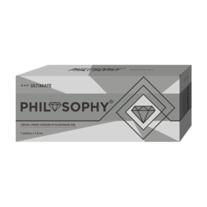 Philosophy_Ultimate