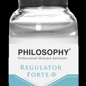 Regulator 6 ml