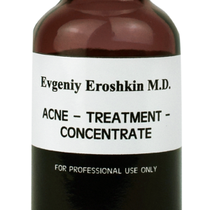 acne-treatment-concentrate