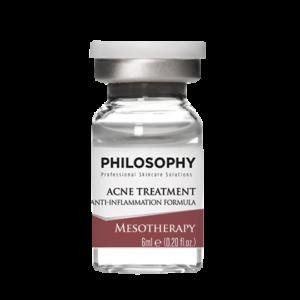acne_treatment