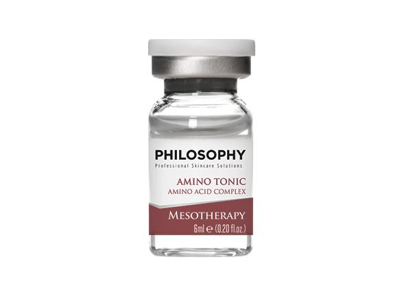 amino_tonic