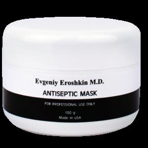 antiseptic-mask