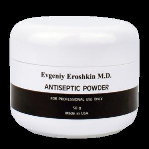 antiseptic-powder