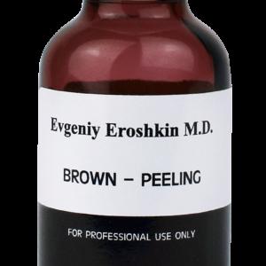 brown-peeling