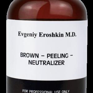 brown-peeling_neutralizer