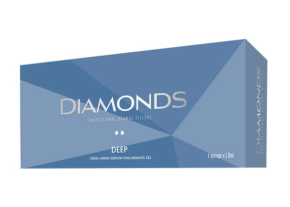 diamonds_deep