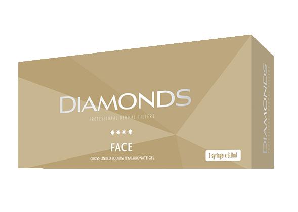 diamonds_face