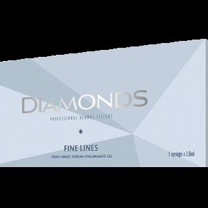 diamonds_fine_lines