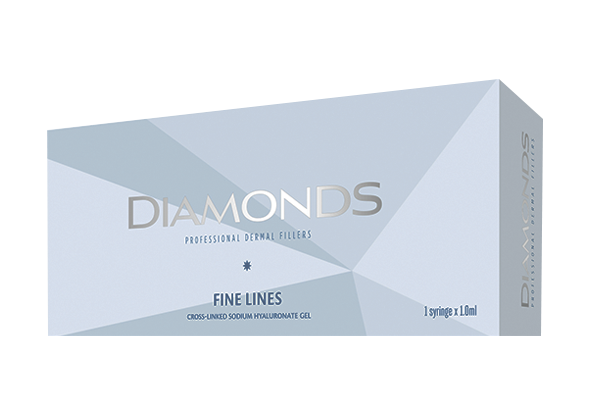 diamonds_fine_lines