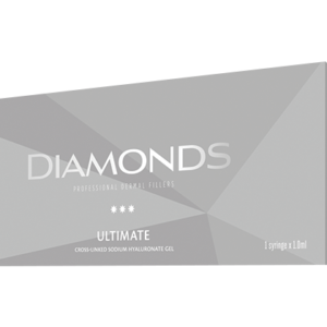 diamonds_ultimate