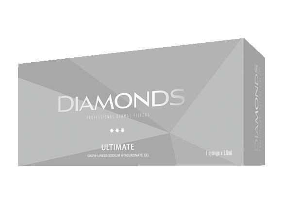 diamonds_ultimate