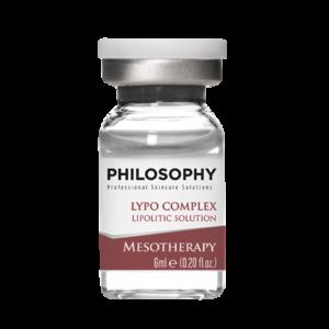 lypo_complex