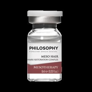 meso_hair