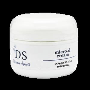 micro-d-cream