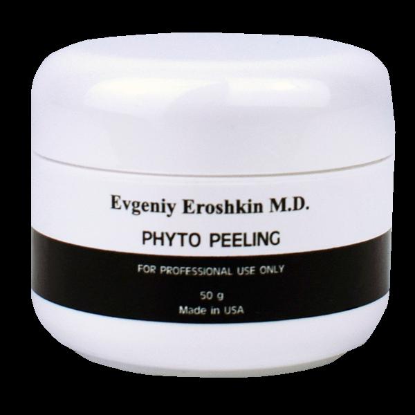 phyto-peeling