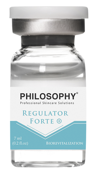 regulator_7_ml