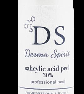 salicylic-30
