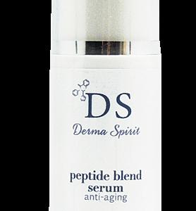 peptide-blend