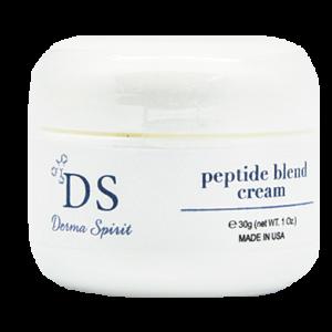 peptide-blend-cream