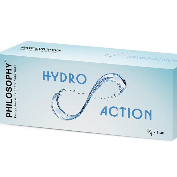 Hydro_Action
