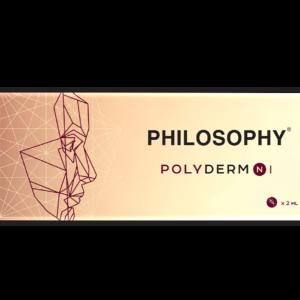 Polyderm_I