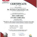 ISO 13485_2016EN
