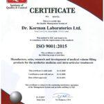 ISO 9001_2015EN